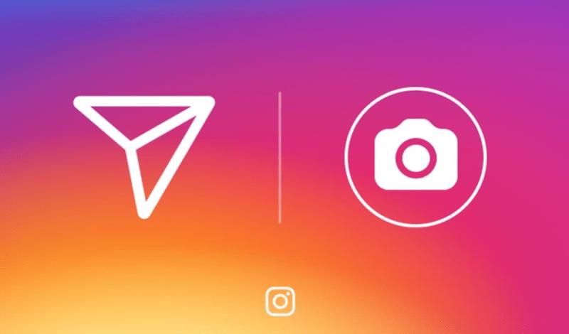 6 errori da evitare quando crei le tue Stories su Instagram