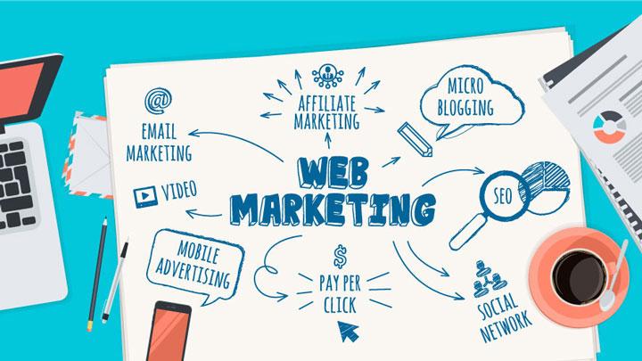 I tuoi clienti si stanno evolvendo: perché ci vuole una strategia di marketing online?